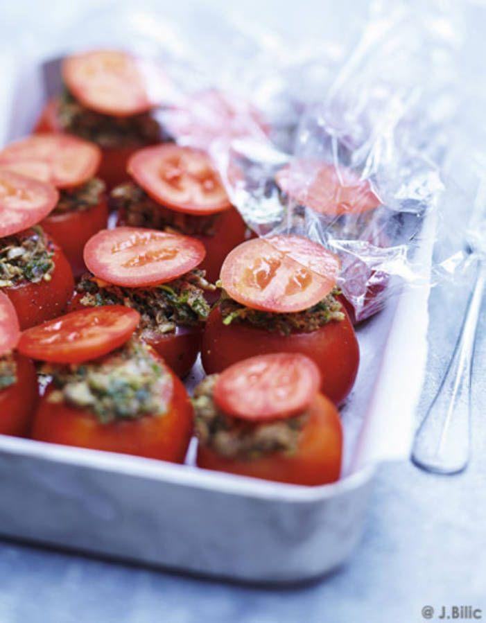 Gastronomie fran aise retrouvez les recettes - Cuisine francaise recettes ...