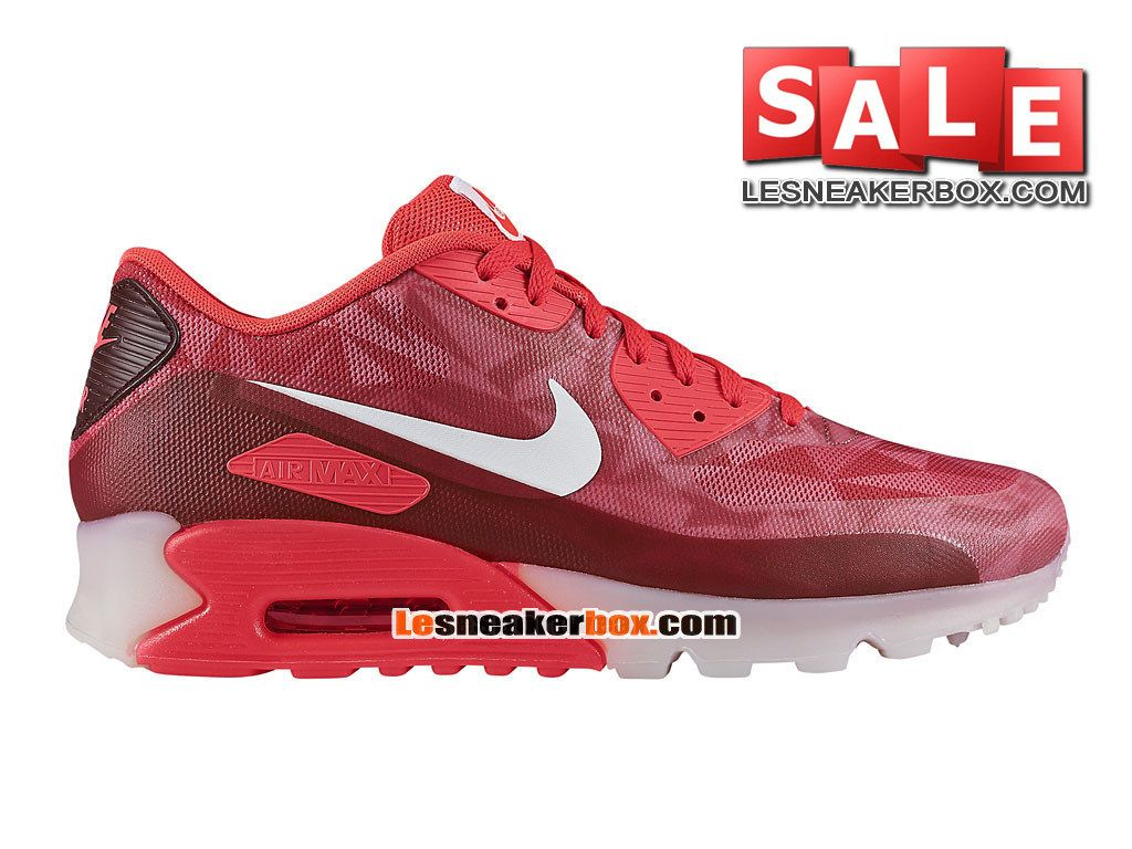 air max 90 ice pas cher