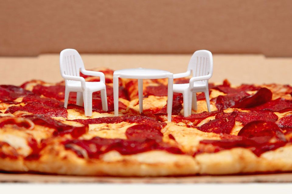 Boston Pizza Takeout Patio Chairs Patio Chairs Pizza Plastic Tables