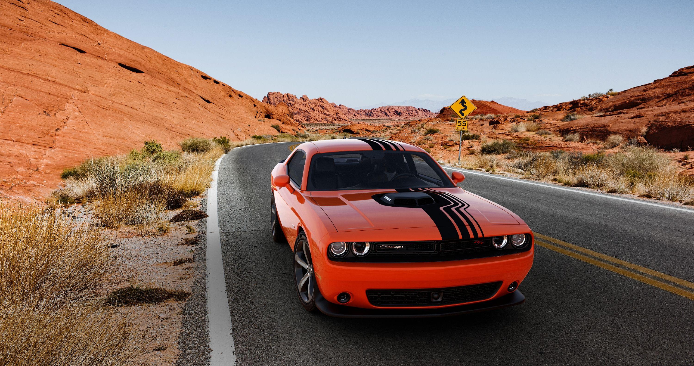 2019 Dodge Challenger Top Speed New Dodge Challenger Dodge