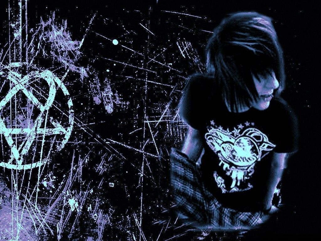 Wallpaper download emo - Emo Photo Wallpapers Pictures With Emo