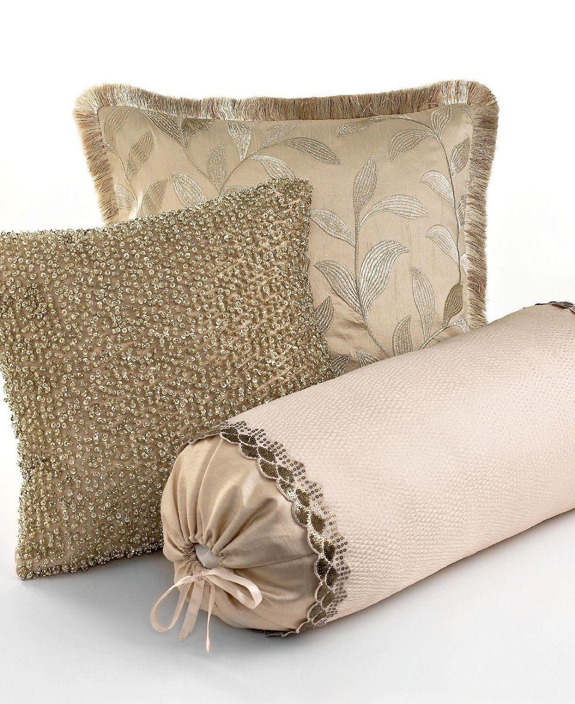 roll make hgtv pillows design celebrate and h pillow bolsterpillows neck handmade soft
