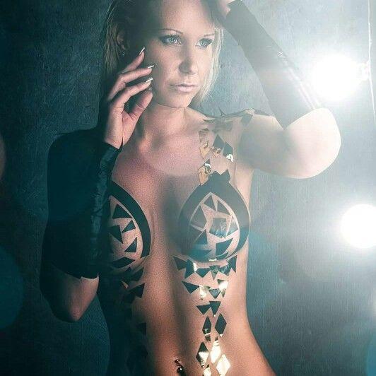 Die 9 besten Bilder von Stefanie Hock