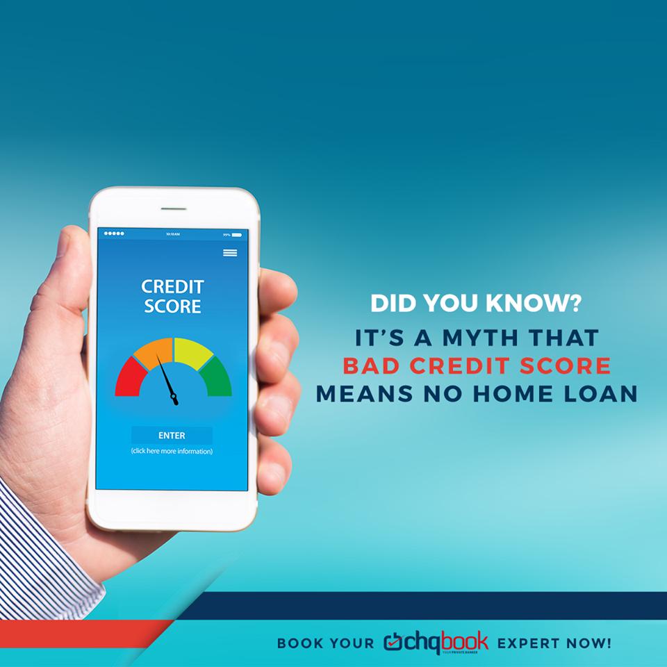 Pin On Payday Loans No Credit Check Bad Credit Loans Australia I Need A No Credit Check Loan