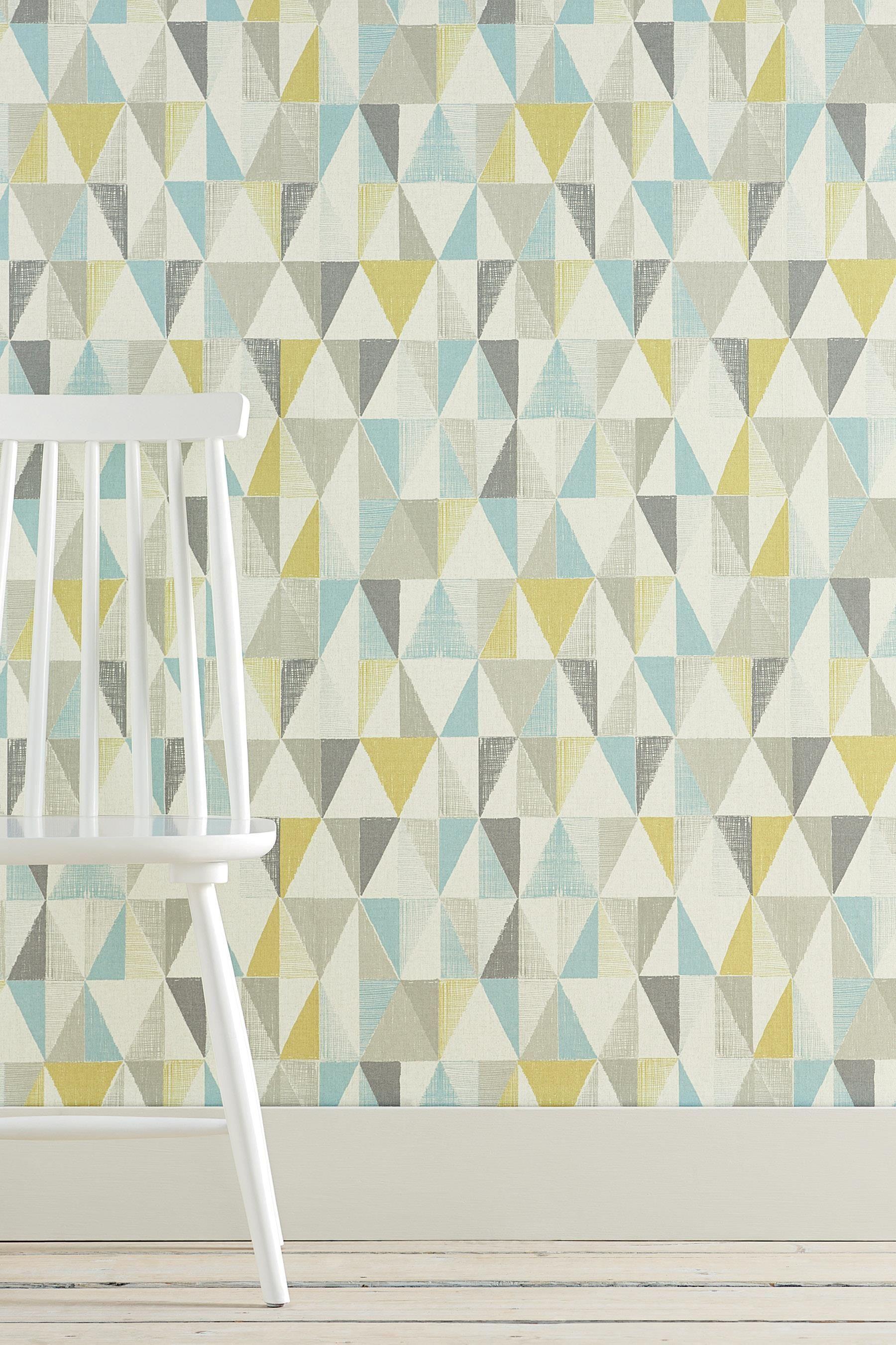 Best 25  Wallpaper uk ideas on Pinterest | Designer wallpaper uk ...