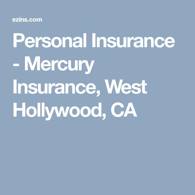 Personal Watercraft Insurance Mercury Insurance Personal