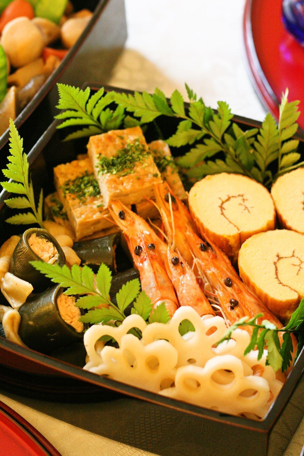 Pin on Yoshiko's Recipes [English]