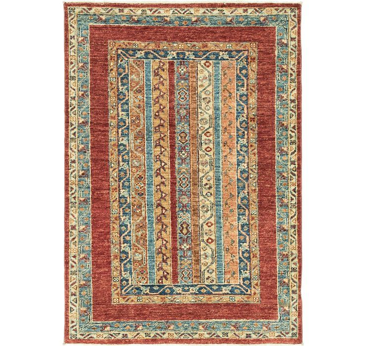 Hand Knotted Rugs Persian And Oriental Rugs Rugs Com Rugs Persian Rug Runners Oriental Rug