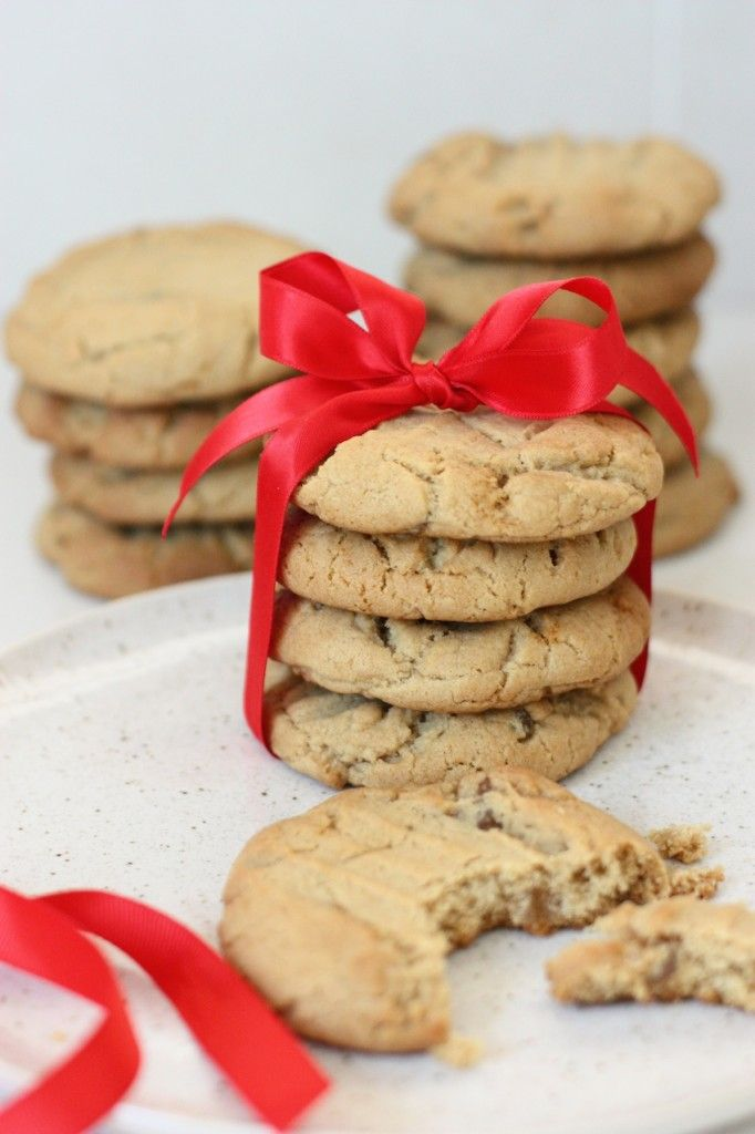 Stem Ginger Cookies – and 'as easy as child's play' … – marmalade and me