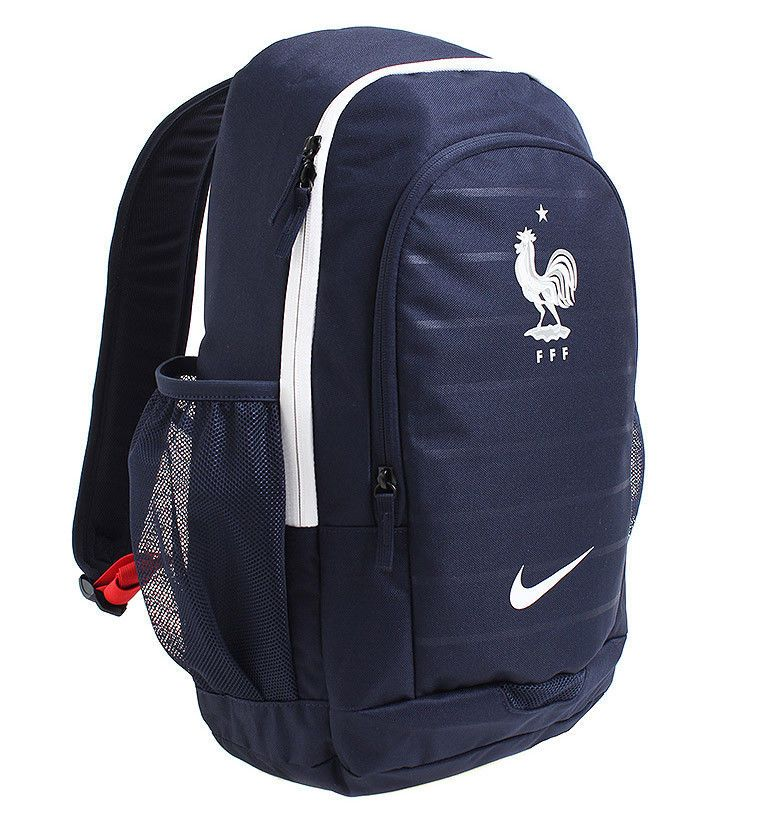 Pin by E Can on Nike bags in 2019 | Nike bags, Backpack bags