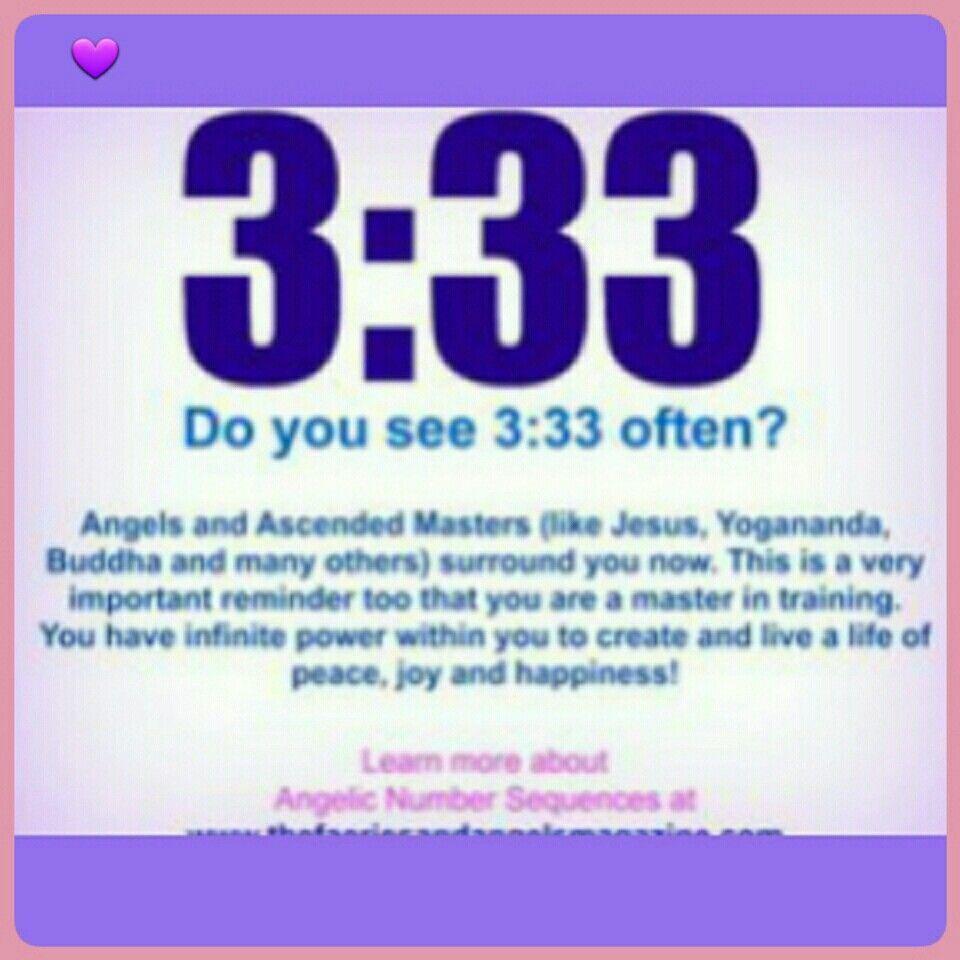 Numerology Based on BirthDay, Birth Date numerologychart
