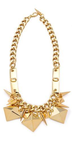 a5869ad97a09 Love this necklace Collares Gargantilla