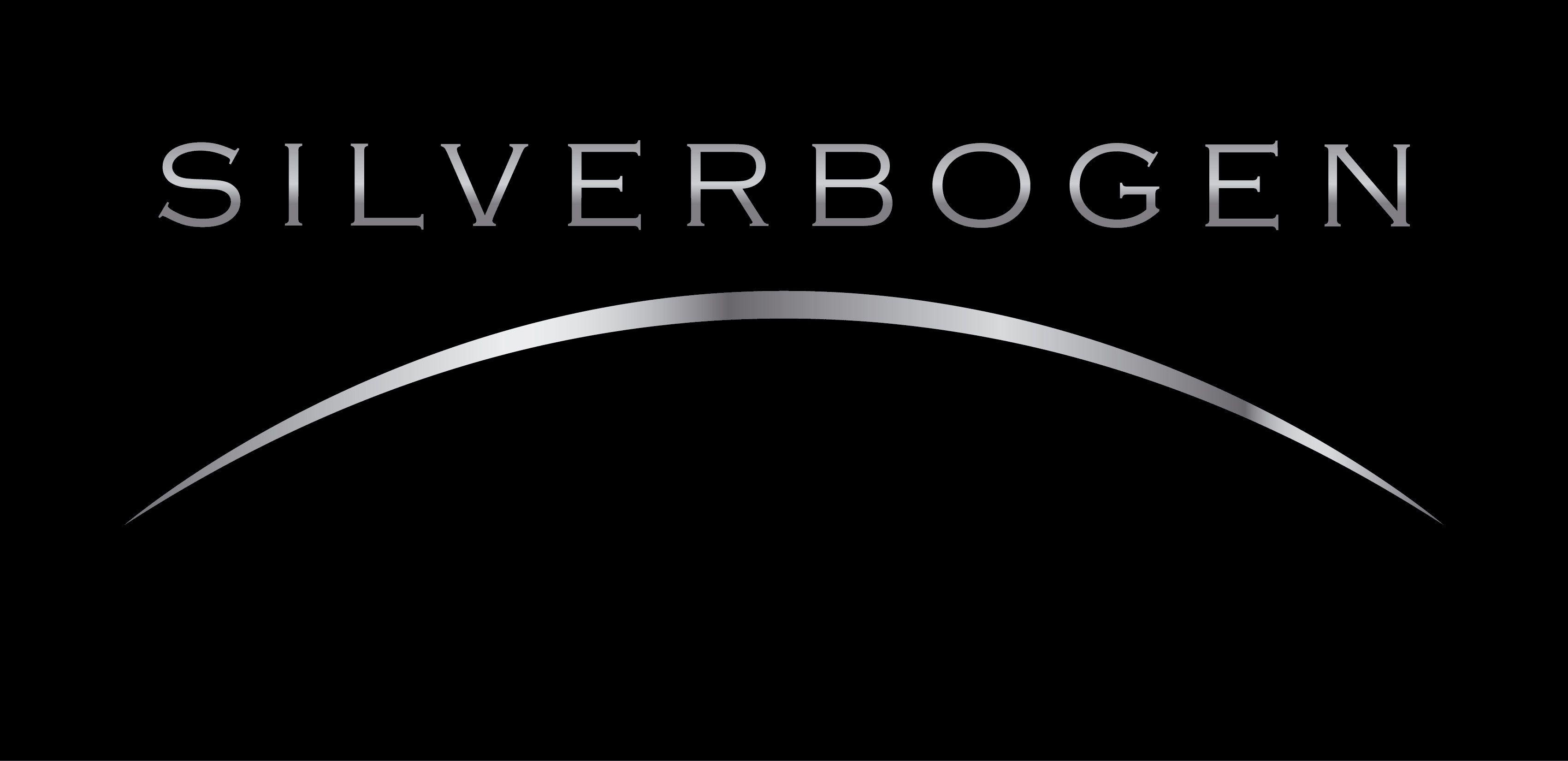 Silverbogen