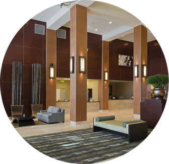 Marlite is the leading source for commercial interior wall system and panel solutions largest manufacturer of slatwall panels in  also systems fresh retail