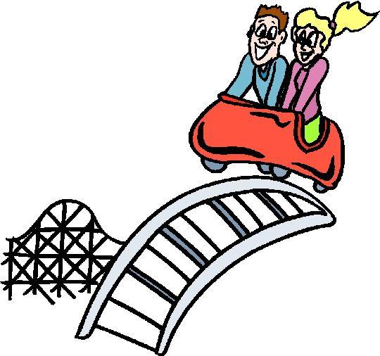 couples ride let s ride pinterest clip art rh pinterest com roller coaster clipart png roller coaster clipart transparent background
