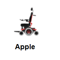 Pin By Emojis On Transport In 2020 Mode Of Transport Wheelchair Manual Wheelchair