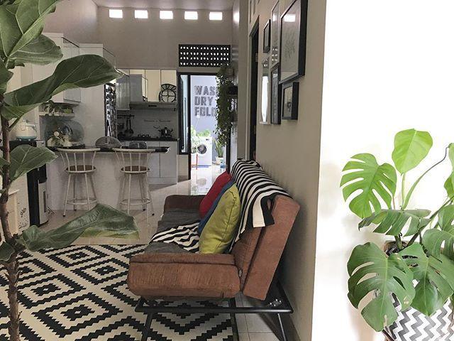 420 Foto Desain Dapur Gabung Dengan Ruang Keluarga Gratis Terbaru Unduh Gratis