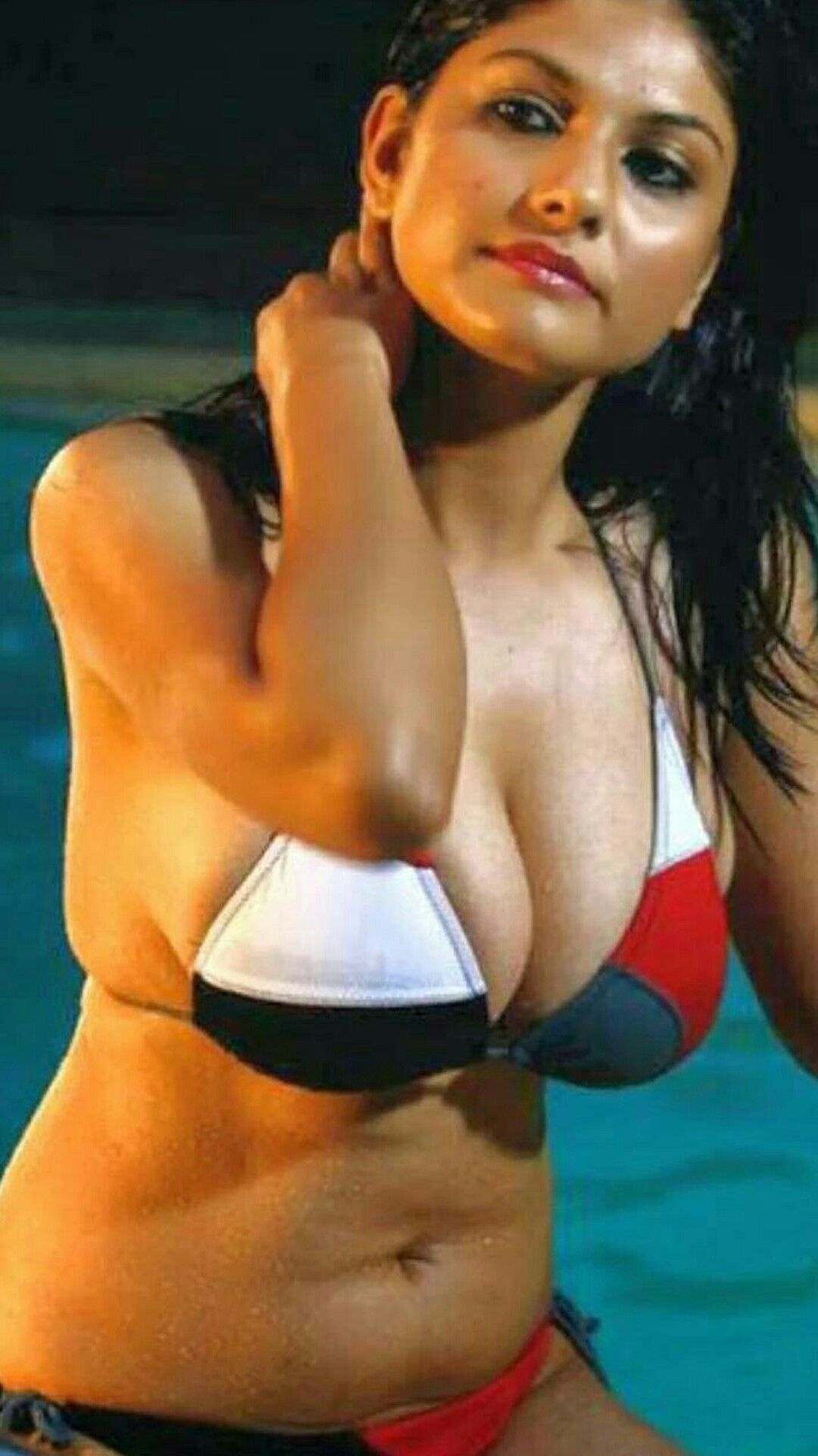 Erotic stories cheat wife