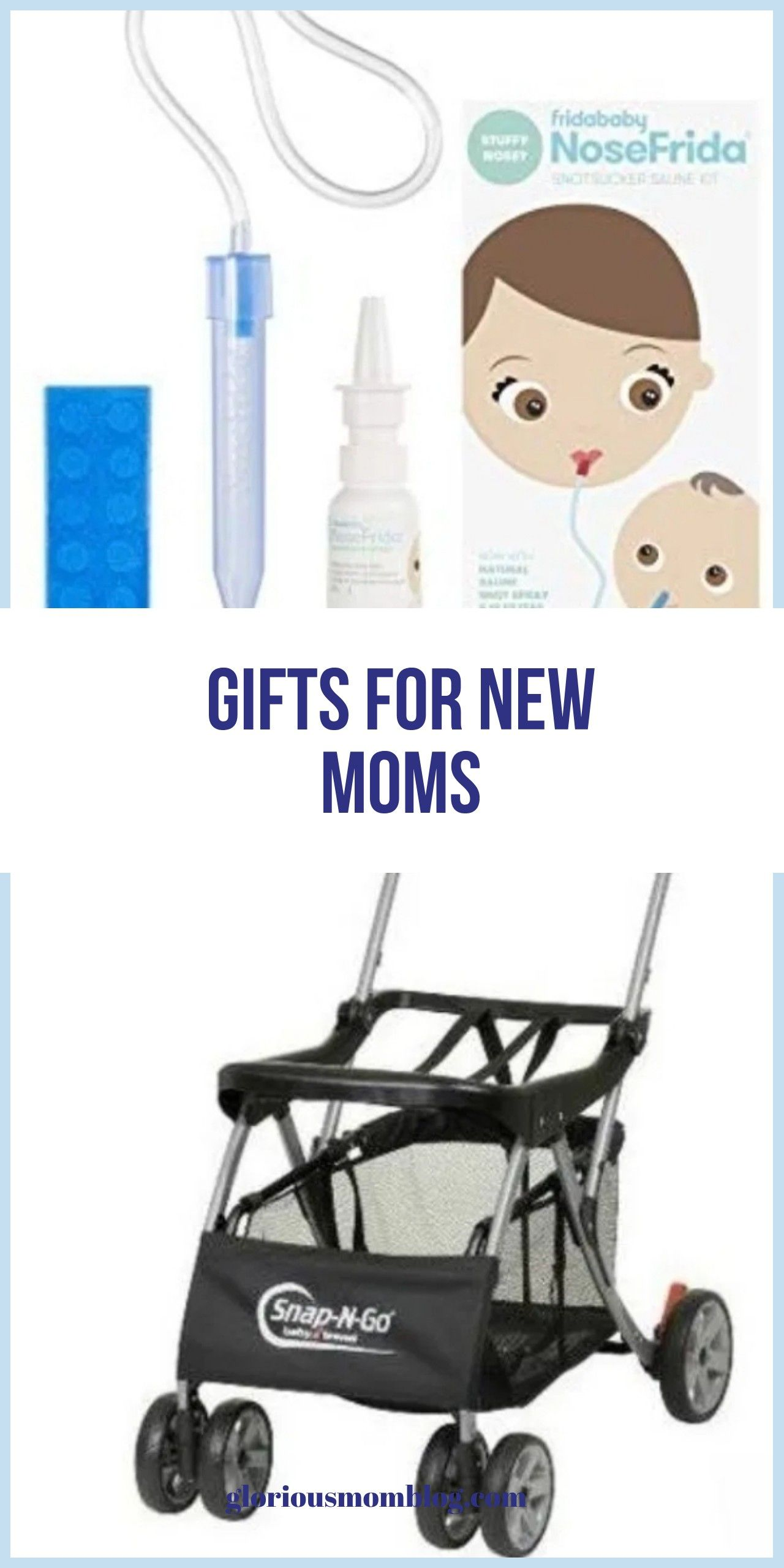 Must have baby products for new moms | Gifts for new moms ...