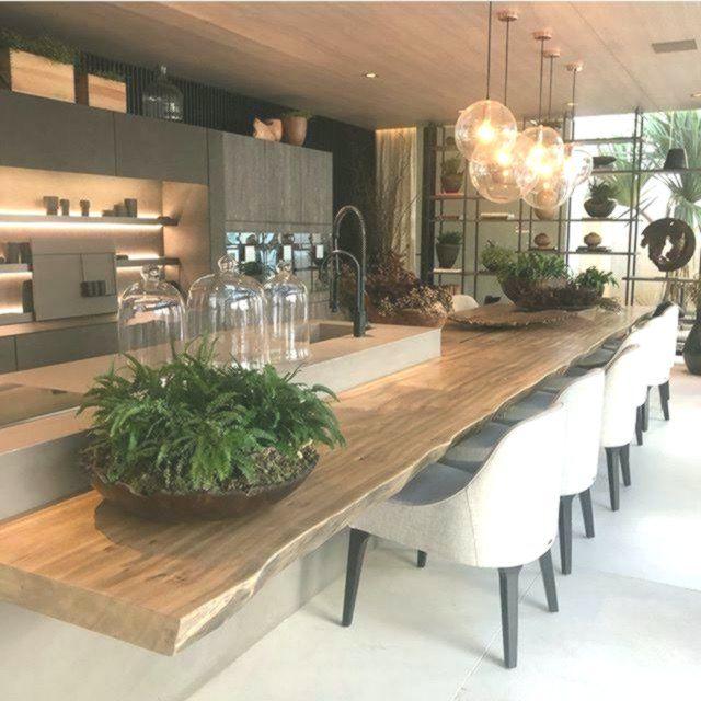 Photo of Covet Paris uno showroom con oltre 300 prodotti in mostra