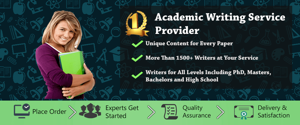 Everything glorifies when it has a touch of professionalism whether it's writing, designing, selling, or painting. If you want to glorify your academic #writing in a professional way then come to us. http://www.capital-essay.com/
