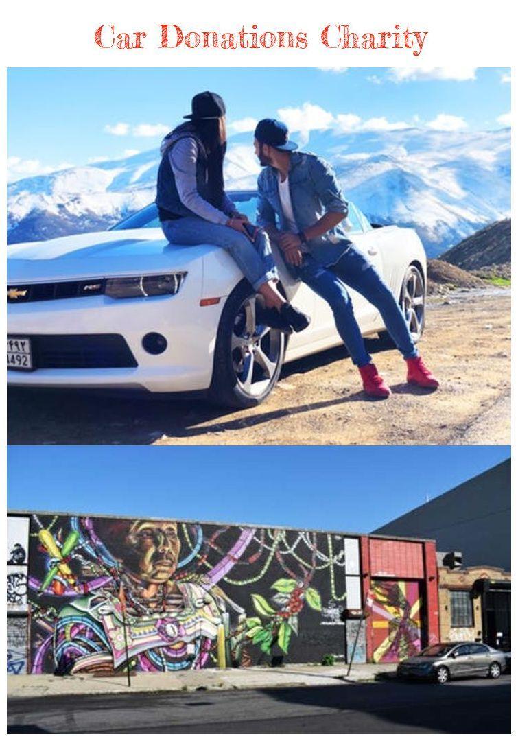car donations virginia Donate car, Donate, Car