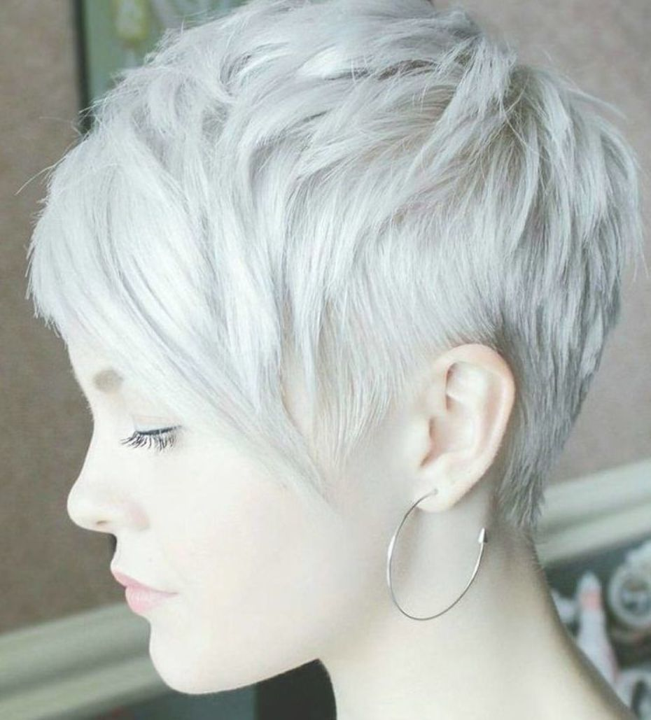 Pin On Hair Styles Men