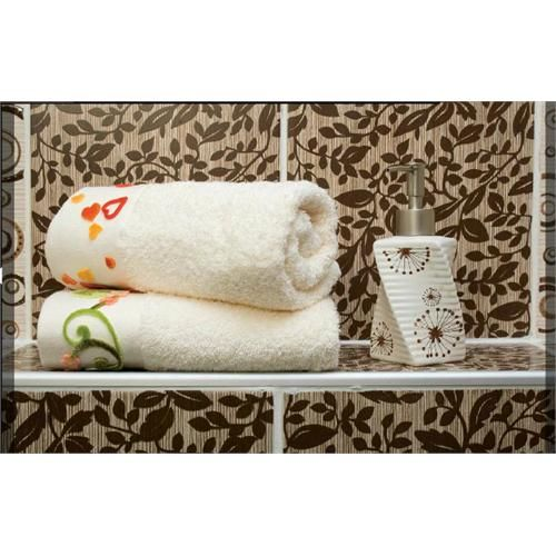 Bamboo Collection Towel