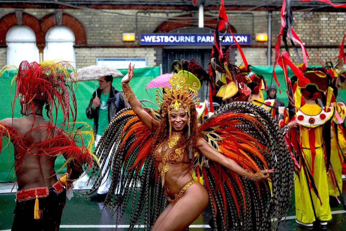 """Résultat de recherche d'images pour """"carnaval angleterre pinterest"""""""