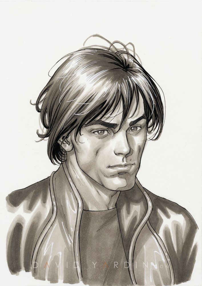 X-Factor - Rictor by David Yardin * | Art of man, Comic ... X Men Girl Power Form