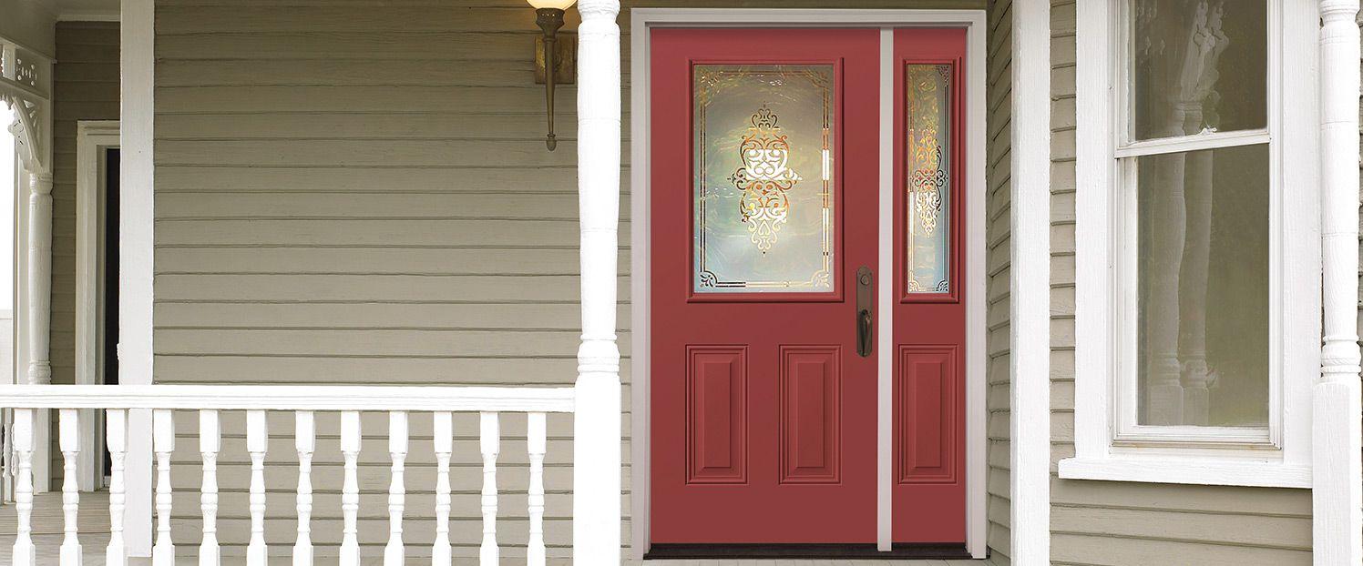 Energy Efficient Doors In Phoenix Az In 2020 Energy Efficient Door Entry Doors Steel Entry Doors