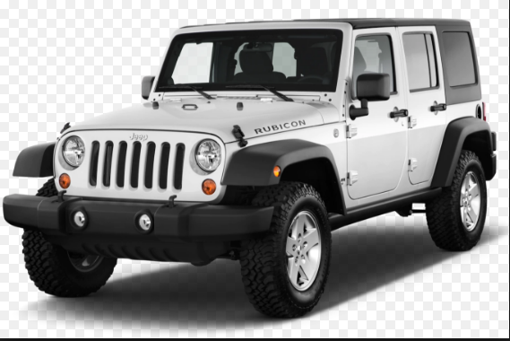 2011 jeep wrangler unlimited owners manual it s the fanciest damn rh pinterest com 2011 jeep wrangler unlimited service manual 2012 jeep wrangler unlimited owners manual