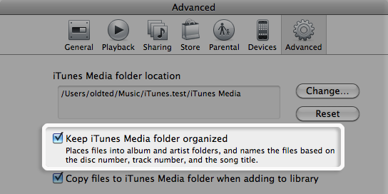 ae4fe306cbf428092e69521a49628510 - How To Get Music From External Hard Drive To Itunes