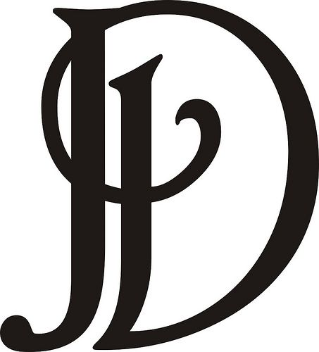 jd monogram google search logotipo letras arte con letras letras entrelazadas jd monogram google search logotipo