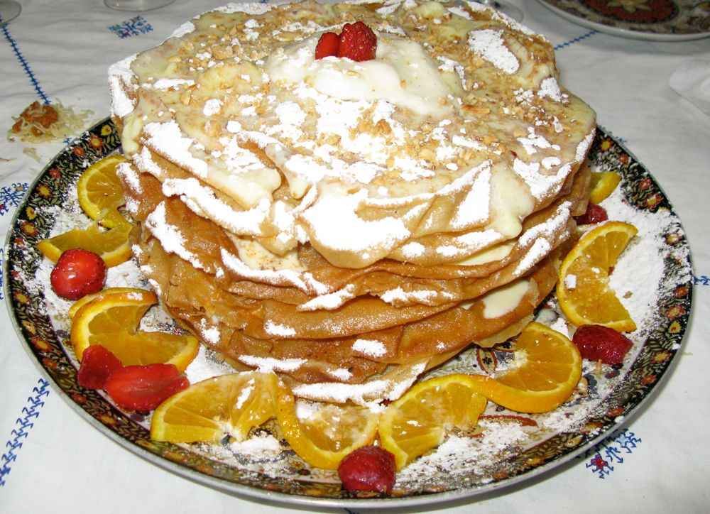 Moroccan food recipes dessert morocco maroc about moroccan food moroccan food recipes dessert morocco maroc about moroccan food favorites pears and so dont forumfinder Gallery