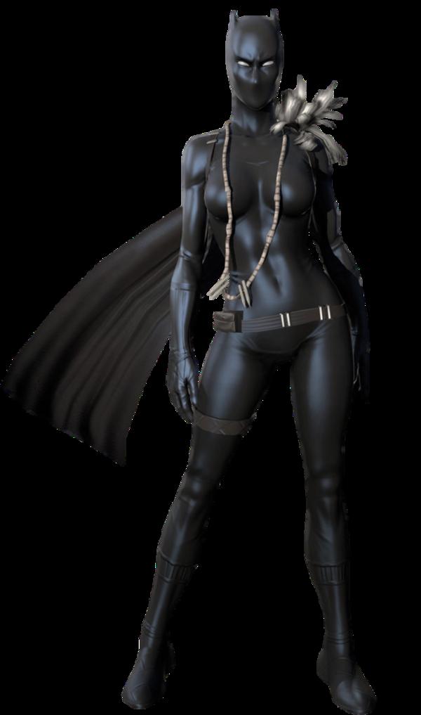 Black Panther Shuri Png By Gasa979 Black Panther Comic Female Black Panther Black Panther Marvel