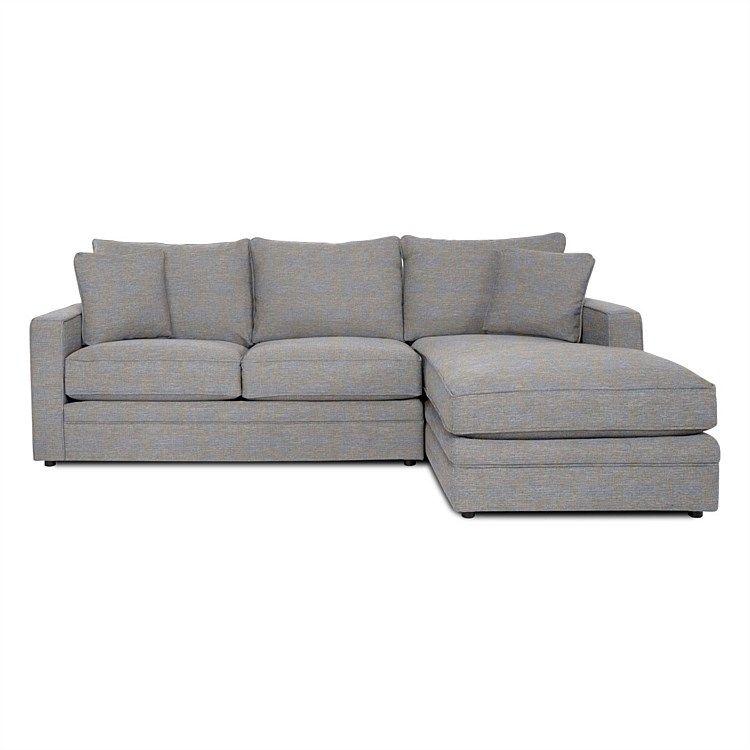 Fabric Sofas And Modulars Andersen Mkii Laf Mod 2 5s Raf Chaise Talent Cloud Modular Sofa Small Chaise Sofa Fabric Sofa