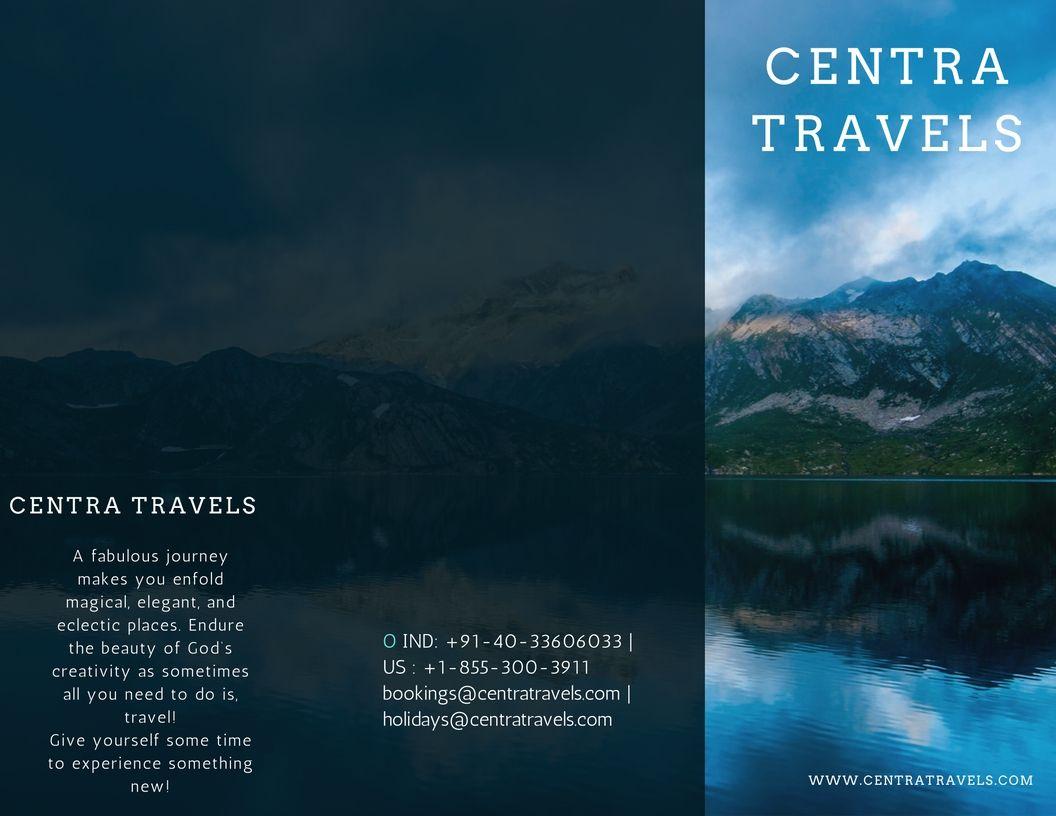 Pin de Travel Lovers en Tours   Pinterest