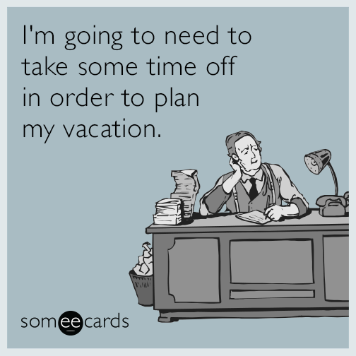 Topic page for 'Summer' Ecards from Free and Funny cards and hilarious  Posts |