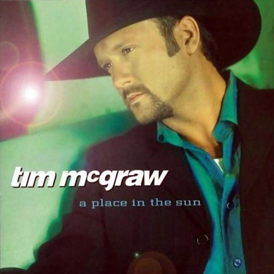 My Best Friend By Tim McGraw Country Wedding SongsCountry