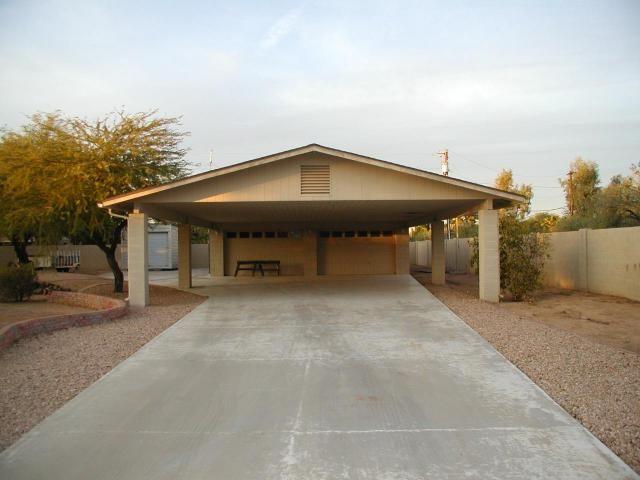 Homes For Sale Scottsdale Az Paradise Valley Ranchos Pebble Tech Pool Back Patio Rancho