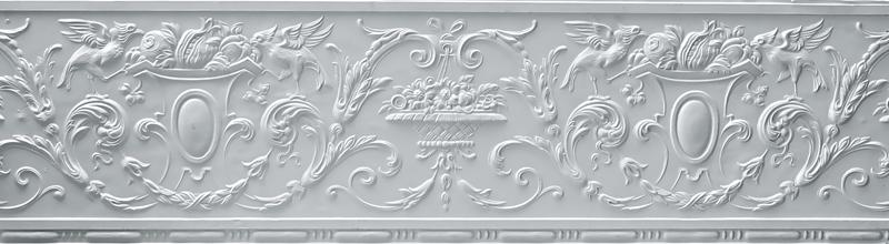 Embossed Wallpaper Border Embossed Wallpaper Textured Wallpaper