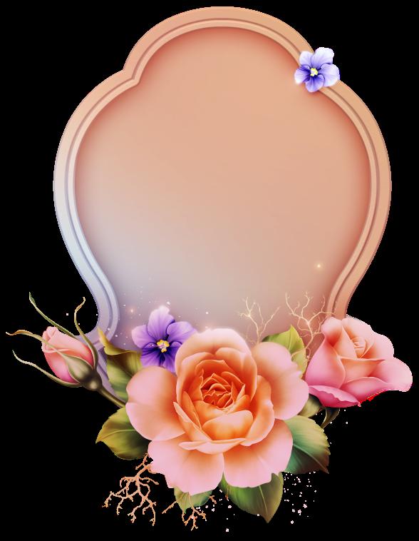 Pin von Rima Rourou auf bagchi art | Blumen malen ...
