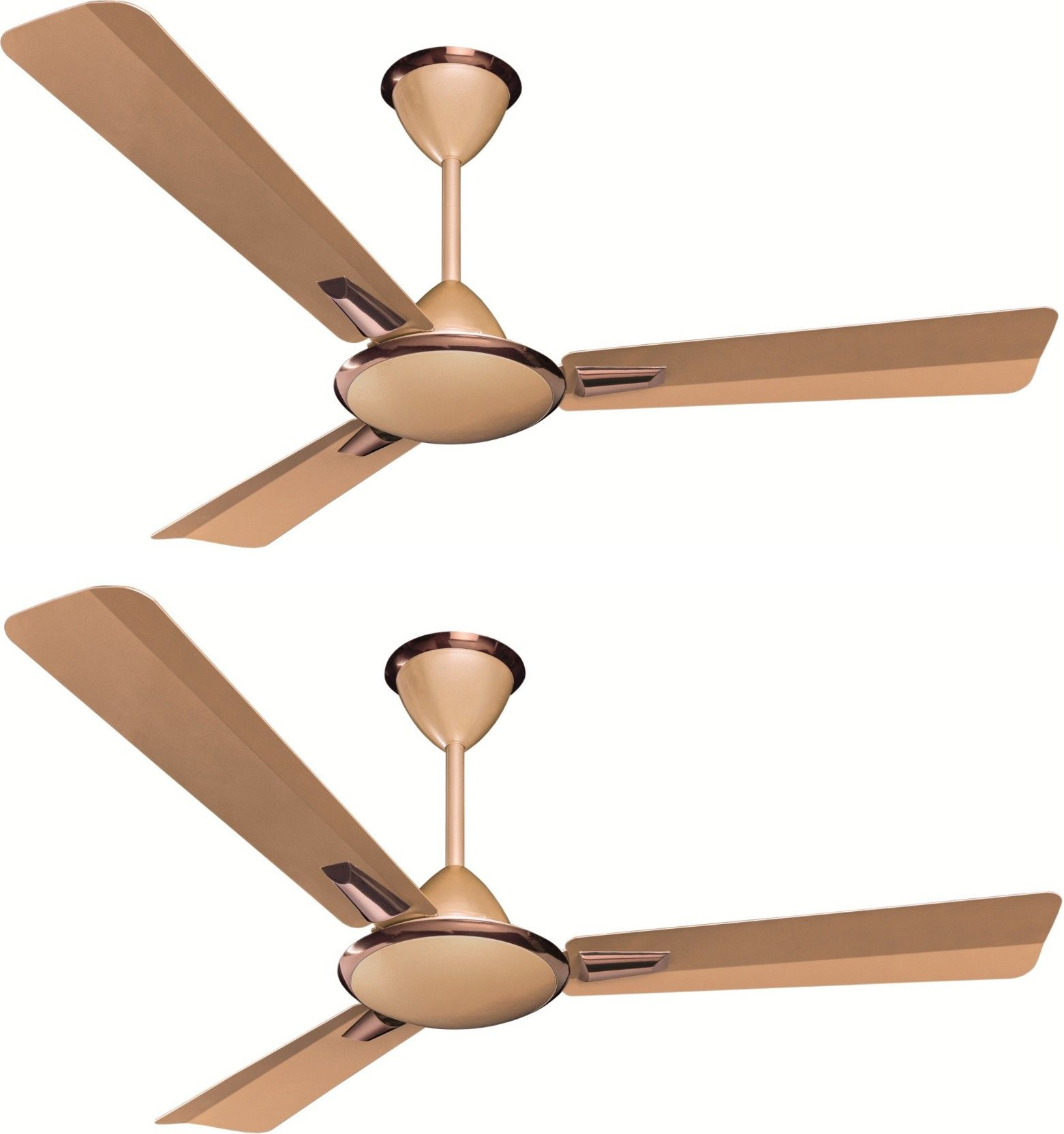 Crompton Aura 48 Inch Anti Dust High Speed Ceiling Fan Ceiling Fan Ceiling Fan Price Fan Price
