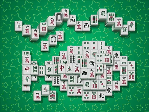 How To Play Mahjong For Money