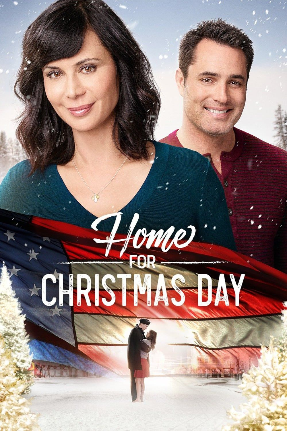 Home For Christmas Day 2019 Ho… | ^VER.PElicula^ Stan Lee's Mighty 7 Pelicula Completa Online