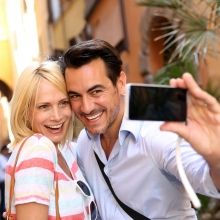 100% Totally Free Dating Site for Singles who enjoy traveling. No catch, no