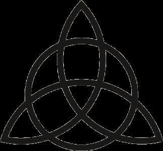 Megapost Historia Y Simbologia De Los Celtas Recomendado Celtic Tattoos Wiccan Symbols Druid Symbols