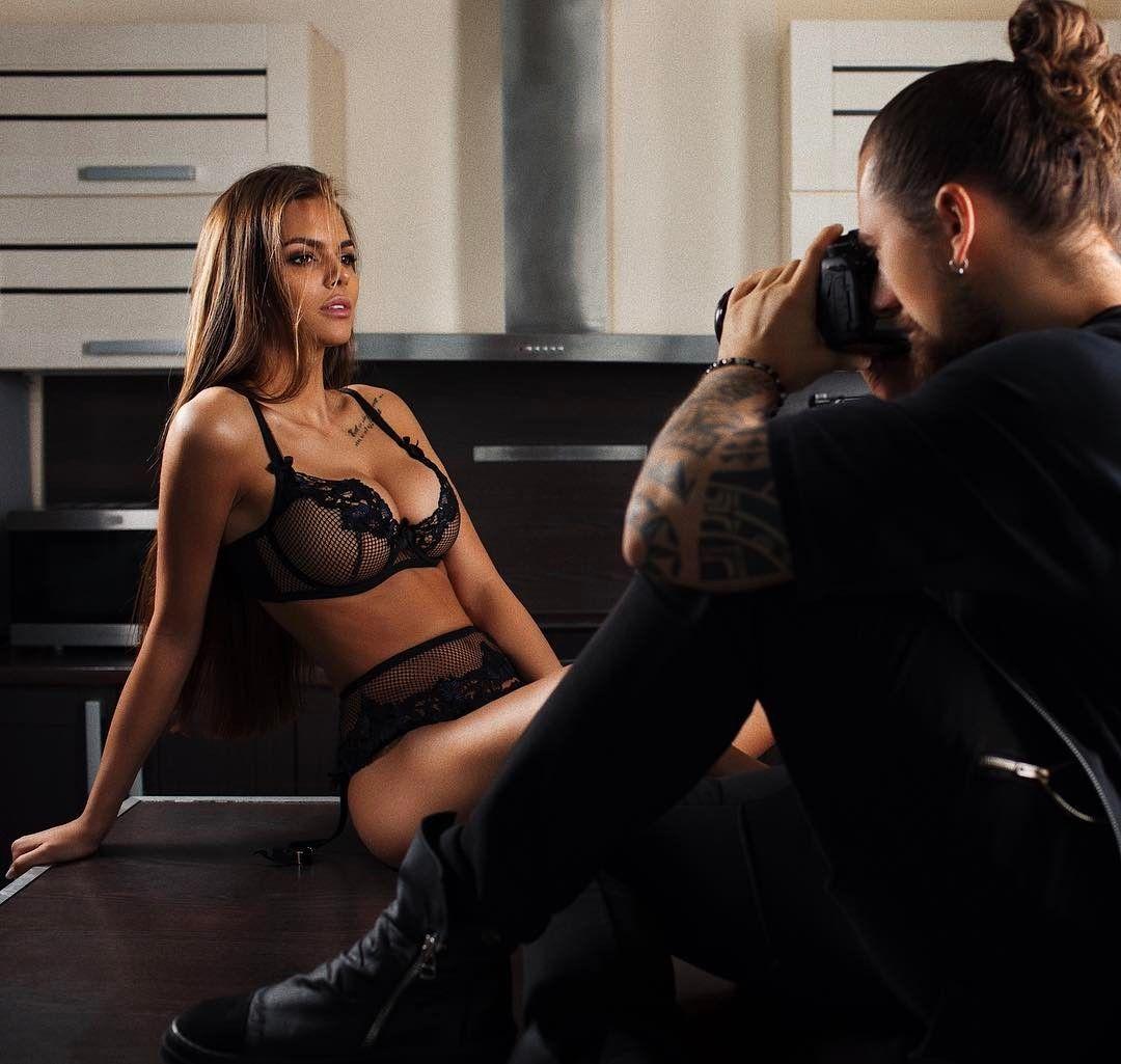 Video Viki Odintcova naked (95 foto and video), Ass, Leaked, Boobs, in bikini 2018