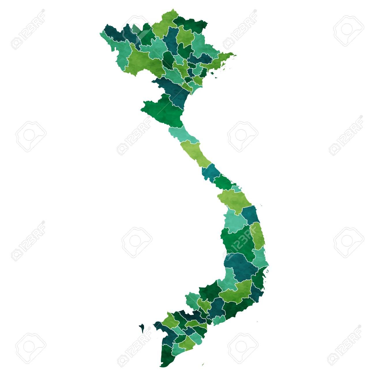 Vietnam World Map Country Icon Affiliate World Vietnam Map Icon Country Vietnam World Map World Map Graphic Design